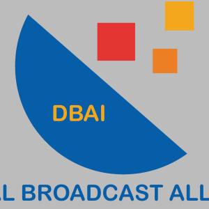 Digital Broadcast Alliance