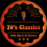 70ps-logo-256x256