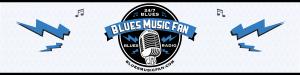 Blues Music Fan Radio