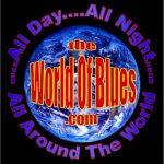 The World of Blues Radio